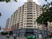 Tài chính - Bất động sản - TP.HCM: Tranh chấp chung cư tiếp tục nóng