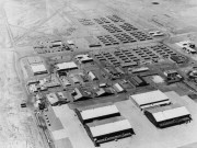 """Chương trình bí mật của Lầu Năm Góc: Khám phá  """" bang UFO """"  Nevada"""