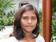 Giáo dục - du học - Thần đồng xuất thân nghèo khó trở thành thạc sỹ trẻ tuổi nhất Ấn Độ