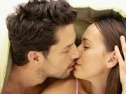 """Mỗi một  """" cuộc yêu """"  bị ảnh hưởng bởi những yếu tố nào?"""