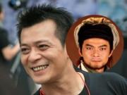 Cuộc đời bệnh tật, bị ghẻ lạnh của chàng Kiều Phong kinh điển nhất màn ảnh
