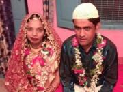 An ninh Xã hội - Cái chết tức tưởi của nàng dâu 20 tuổi quyên sinh vì nhà chồng bạc đãi