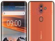 """Top 11 smartphone mới làm """"nóng"""" làng công nghệ 2018 (P1)"""