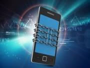 """Virus Loapi phá huỷ điện thoại Android trong  """" 1 nốt nhạc """""""