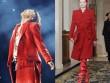 Đẳng cấp G-Dragon: Mặc đồ nữ vẫn chất