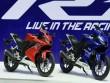 Thích chơi trội dịp Tết, mua Yamaha R15 V3.0 hay KTM RC 200?