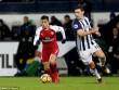 Chi tiết West Brom - Arsenal: Quả phạt đền nghiệt ngã (KT)