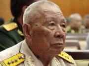 Tin tức trong ngày - Trận đánh 'kinh điển' của biệt động Sài Gòn