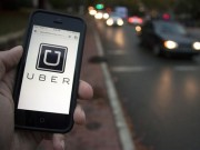 Tài chính - Bất động sản - Cục trưởng Cục Thuế TP.HCM: Uber khởi kiện là chuyện không lạ!