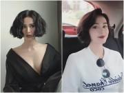 Tuyệt chiêu da căng mọng không mụn của tình cũ Soobin Hoàng Sơn