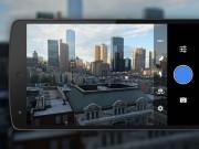 Hệ điều hành Android là lý do khiến smartphone chụp ảnh xấu?