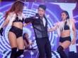 Ca sĩ hát giao thừa: Quách Thành Danh bể show, Lâm Chấn Huy gặp fan đòi tự tử