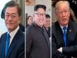 """Triều Tiên ngỏ lời đối thoại, Mỹ – Hàn sắp """"tan đàn xẻ nghé""""?"""