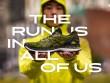 Phiên bản thứ 20 dòng giày chạy bộ đường dài tốt nhất của ASICS Gel-Nimbus đã xuất hiện