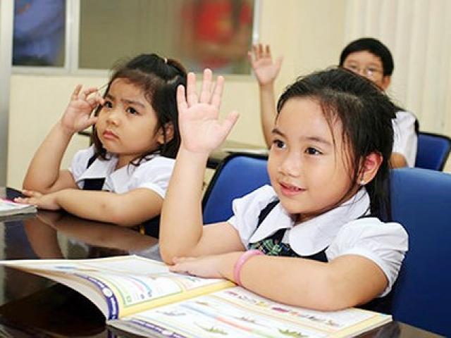 Giáo dục - du học - Lịch nghỉ Tết Mậu Tuất 2018 của học sinh Hà Nội