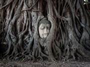 Du lịch Đông Nam Á, chớ dại làm những điều này!