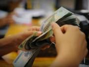Đà Nẵng công bố mức thưởng Tết 2018: Cao nhất 300 triệu đồng
