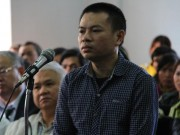 Vụ xả súng kinh hoàng ở Đắk Nông: Đề nghị tử hình 1 bị cáo