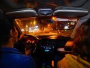 Tài chính - Bất động sản - Cưỡng chế thuế Uber: Bên nào cũng đúng (!)