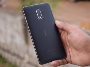 Nokia 6 (2018) đã lộ cấu hình, sớm ra mắt