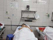 Cả gia đình 4 người thương vong trong vụ nổ kinh hoàng ở Bắc Ninh