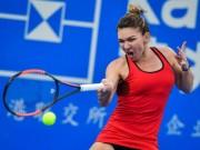 Tin thể thao HOT 3/1:  Nữ hoàng  quần vợt khiến người Trung Quốc ôm hận