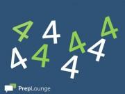 """Giáo dục - du học - 4 câu đố logic cực """"khó nhằn"""" thách thức khả năng suy luận của bạn"""