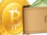 Công nghệ thông tin - Android đang ngập tràn ví Bitcoin giả