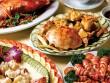 Nấu Cỗ 29 – Lựa chọn hoàn hảo tiệc cuối năm