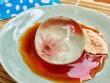 Cách làm bánh giọt nước trong veo, đẹp lung linh