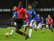 Pogba 89 triệu bảng bùng nổ: Mourinho liều lĩnh xới tung MU
