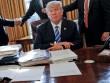 Nút bấm hạt nhân của Trump và Kim Jong-un hoạt động ra sao?