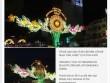Diễn biến mới vụ Facebooker đăng ảnh cổng chào Xuân 2018 kèm hình nhạy cảm