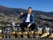 """Ronaldo 33 tuổi năm 2018: 7 thử thách chờ """"gừng già"""" và áp lực Messi"""