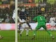 Swansea - Tottenham: Thử thách bản lĩnh, phút 89 định đoạt