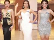Cận cảnh vương miện 5 tỷ đồng của Hoa hậu Hoàn vũ VN