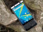 5 mẫu smartphone giá  chất  nhưng bị bỏ quên