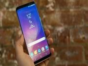Top 11 smartphone mới làm  nóng  làng công nghệ 2018 (P2)