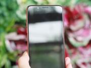 Top 10 smartphone có camera selfie  đỉnh  nhất