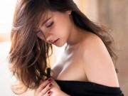 5 bí mật phòng the phụ nữ cần biết để giữ chồng