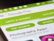 SỐC: 250 game trên Android đang theo dõi hành vi người dùng