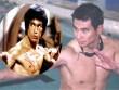 """Triệu Văn Trác hé lộ hai """"tượng đài"""" võ thuật ảnh hưởng sự nghiệp mình"""