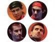 Ngôi vương Australian Open 2018: Tứ mã, song mã hay Federer độc bá?