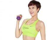 Vì sao người gầy muốn tăng cân phải thanh lọc cơ thể?