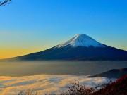 Lý do nên đi du lịch Nhật Bản đầu năm 2018