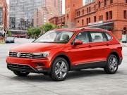 Volkswagen xuất xưởng hơn 6 triệu xe trong năm 2017