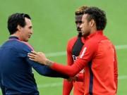"""Bóng đá - PSG """"cung phụng"""" Neymar: Lùng sục khắp châu Âu săn siêu tướng"""