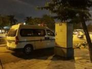 Nam Định: Truy tìm kẻ tung tin cán bộ công an bị sát hại tại nhà