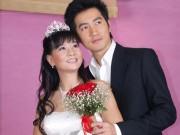 """Quản lý tiết lộ Nguyễn Phi Hùng suốt 20 năm yêu ai đều  """" bị đá """""""