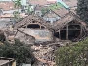 Vụ nổ ở Bắc Ninh: Ngoài chủ cơ sở phế liệu, còn ai phải bồi thường?
